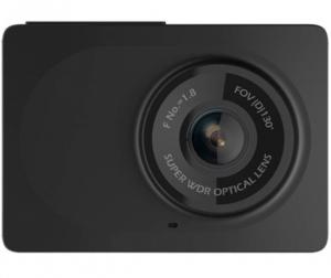 YI Smart Dash Camera FullHD