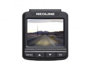 Регистратор Neoline Cubex V50