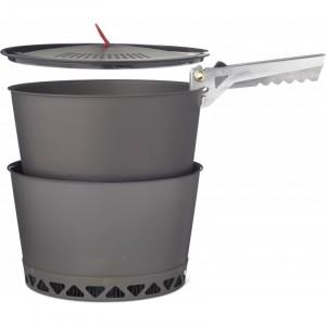 Набор посуды Primus PrimeTech Pot Set 2,3L