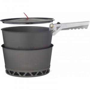 Набор посуды Primus PrimeTech Pot Set 1,3L