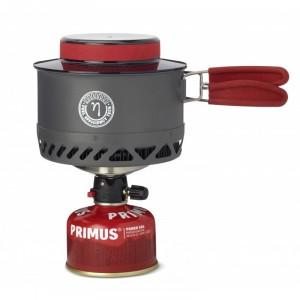 Lite XL Piezo Primus (горелка+кастрюля)
