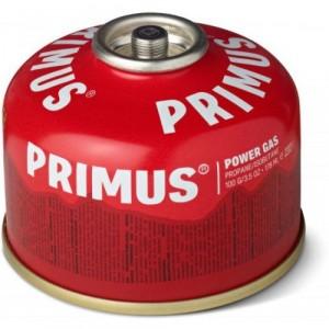 Баллон газовый Primus Power Gas 100 г