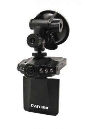 Регистратор Carcam JGZ-032