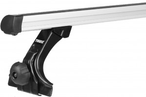 Thule Gutter Foot 9512