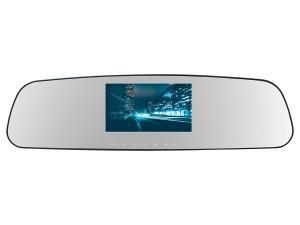 Видеорегистратор-зеркало TrendVision MR-700GP