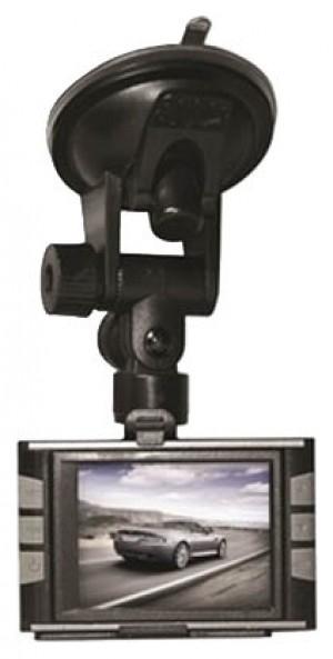 Видеорегистратор Jagga DVR-1810HD