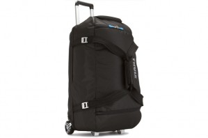 Thule Crossover 87L