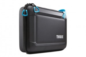 Чехол Thule Legend GoPro® Advanced