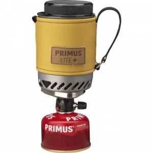 Система для приготовления пищи Primus Lite+
