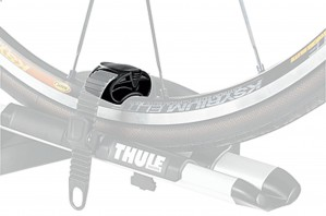 Thule Wheel Adapter