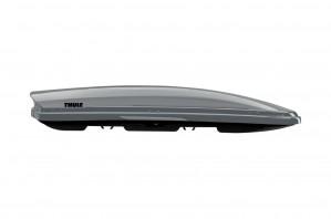 Багажник-бокс Thule Dynamic M 800 (на крышу)