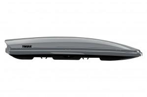 Багажник-бокс Thule Dynamic L 900 (на крышу)