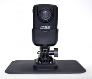Видеорегистратор AdvoCam-HD2