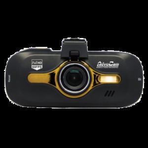 Регистратор AdvoCam-FD8 Gold GPS