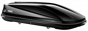 Thule Touring L 780 Black