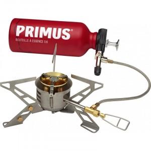 Primus OmniFuel II Fuel Bottle