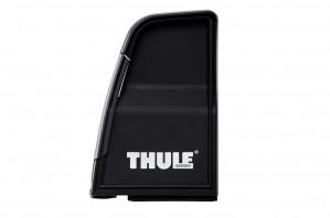 Грузовые упоры Thule Load Stop 314