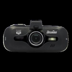 Регистратор AdvoCam FD-8 Black-GPS