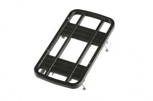Адаптер для велокресла Yepp Maxi