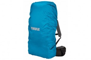 Thule 55-74L Rain Cover
