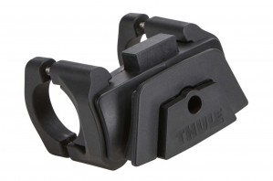 Thule Single Handlebar Mount