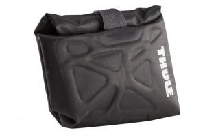 Thule VersaClick Rolltop Safezone Pocket