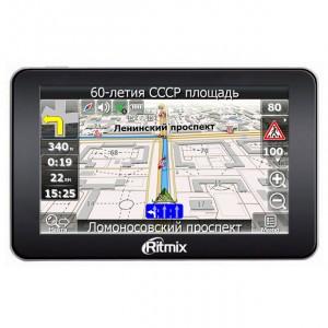 Навигатор Ritmix RGP-575