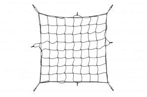 Крепежная сеть Thule Load Net 595