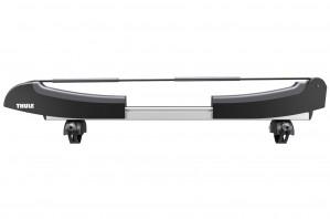 Крепление для перевозки досок для серфинга Thule SUP Taxi XT