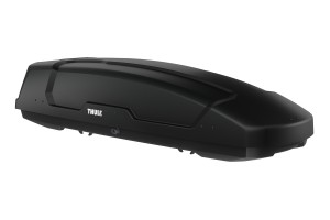 Багажник-бокс Thule Force XT Sport (на крышу)