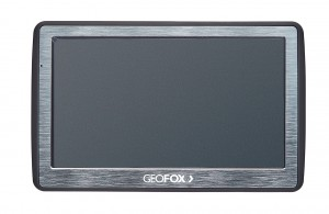 GEOFOX MID 702 ХЕ