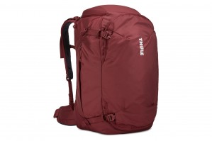 Thule Landmark 40L Women's dark bordeaux