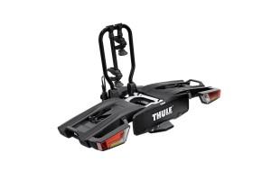 Велобагажник Thule EasyFold XT 2 Black