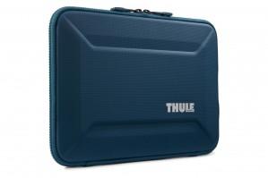 """Сумка для ноутбука Thule Gauntlet MacBook® Sleeve 12"""""""