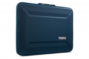 Thule Gauntlet MacBook Pro Sleeve 15""