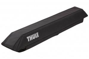 Поролоновый валик Thule Surf Pads Wide L