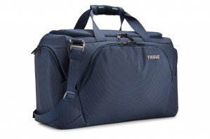 Сумка Thule Crossover 2 Duffel 44L Dress Blue
