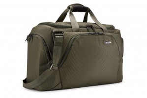 Thule Crossover 2 Duffel 44L Forest Night