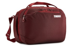 Сумка Thule Subterra Boarding Bag