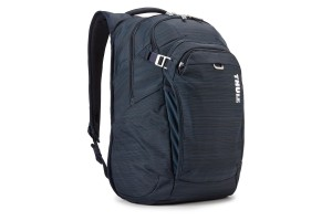 Рюкзак Thule Construct Backpack 24L Carbon Blue
