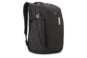 Рюкзак Thule Construct Backpack 28L Black