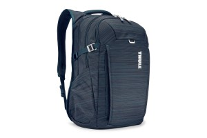 Рюкзак Thule Construct Backpack 28L Carbon Blue