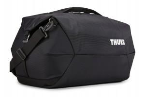 Thule Subterra Duffel 45L Black
