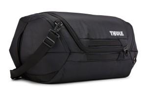 Thule Subterra Duffel 60L Black
