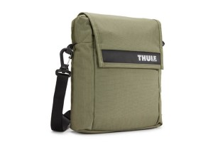 Thule Paramount Crossbody Bag Olivine