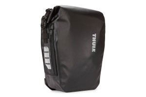 Thule Shield Pannier 17L Black