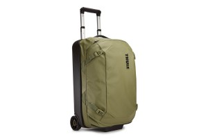 Thule Chasm Carry On