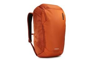 Рюкзак Thule Chasm Backpack 26L Autumnal