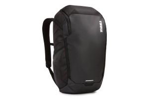 Рюкзак Thule Chasm Backpack 26L Black