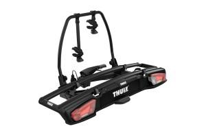 Велобагажник Thule VeloSpace XT 2 Black